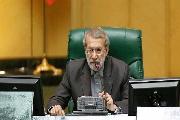 مصوبات مجلس موجب ایجاد آرامش در شرایط مالی کشور شده است