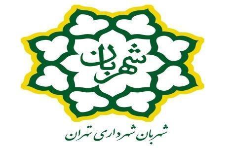 انجام 120 هزار مأموریت شهربان در بهمن 97