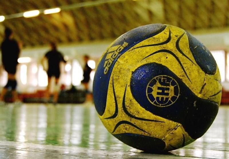 میزبان هندبال قهرمانی باشگاه های آسیا مشخص شد