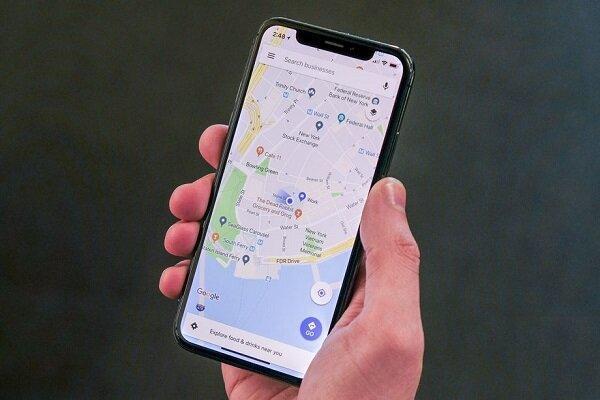 افزایش درخواست پلیس آمریکا برای دسترسی به اطلاعات کاربران موبایل