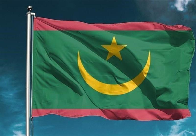 مردم موریتانی امروز دهمین رئیس جمهور خود را انتخاب می نمایند