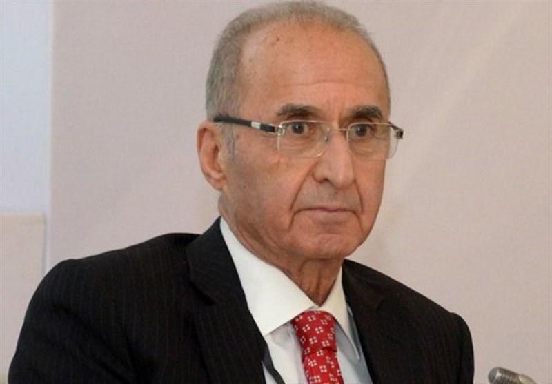 تاکید وزیر خارجه پیشین ترکیه بر حل مسالمت آمیز مناقشه قره باغ