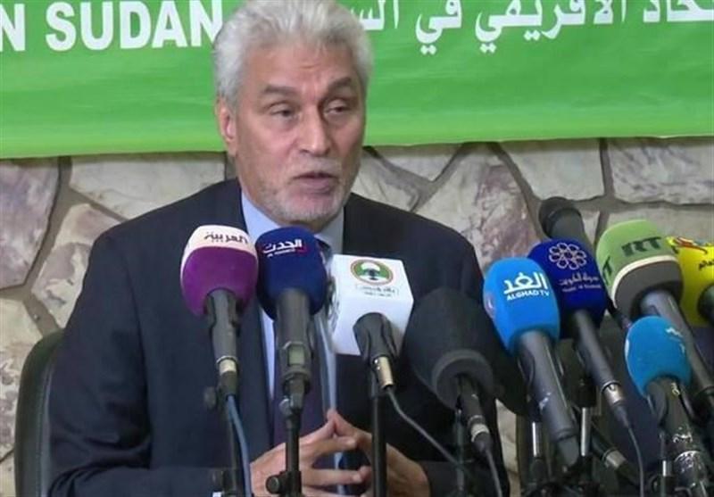 سودان، مراسم امضای توافق معارضان و نظامیان یکشنبه برگزار می گردد