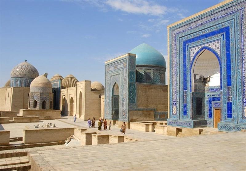 تصمیم ازبکستان برای لغو یک طرفه ویزا با 20 کشور