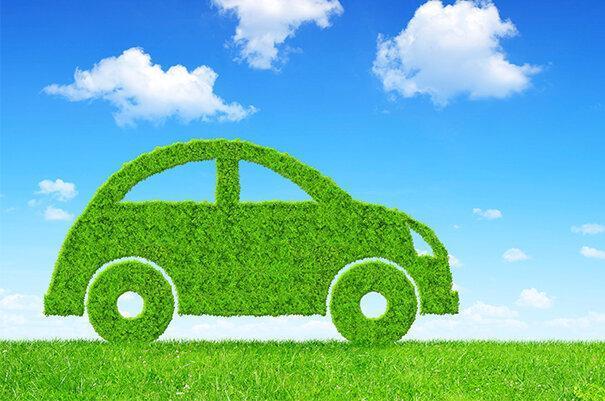 ردپای کربن سالانه خودروی خود را پیدا کنید