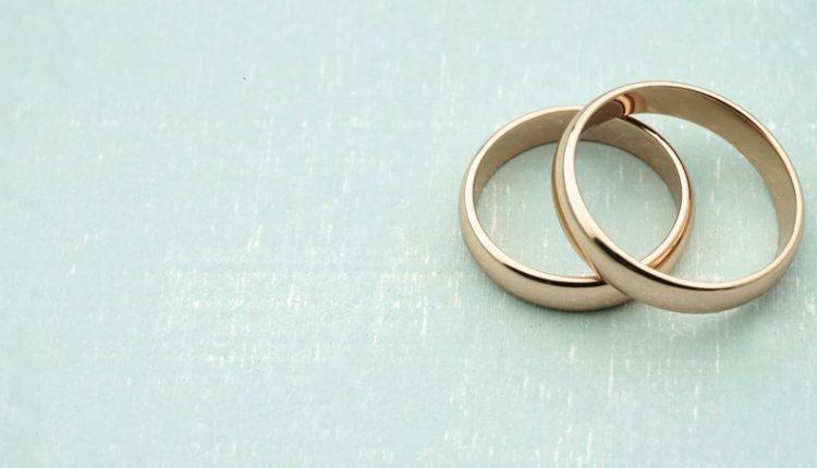 ازدواج خوب یا بد، شانسی است؟
