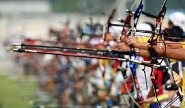 پیگیری اردوی کمانداران برای حضور در مسابقات انتخابی المپیک