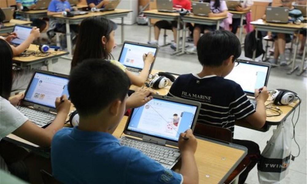 چگونه هوش مصنوعی، موبایل و رایانش ابری بر شکل دهی بخش آموزش تأثیر می گذارد؟