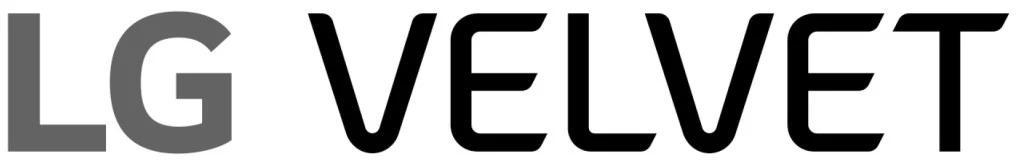 ال جی نام گوشی جدید خود را معرفی کرد؛ با Velvet آشنا شوید