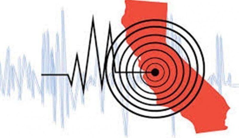 خبرنگاران آماده باش تمامی دستگاه های اجرایی و امدادی به دنبال زلزله 5.1 ریشتری استان تهران