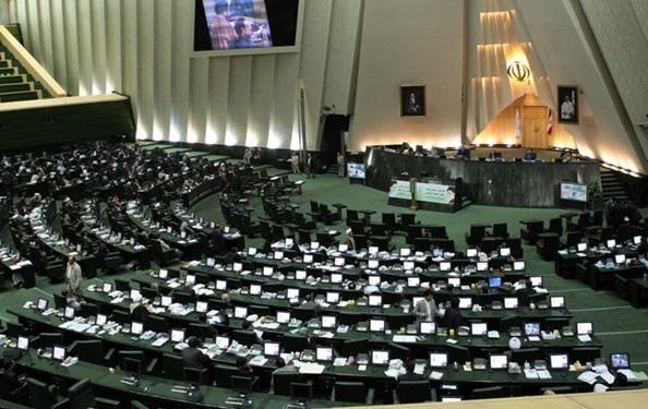 وزرای دفاع و امورخارجه درباره قرارداد خرید تانک چیفتن از مجلس تذکر دریافت کردند