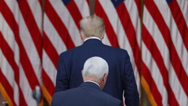 رئیس جمهور کار اشتباهی انجام نداده که استعفا کند