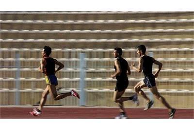 خوزستان میزبان مسابقات قهرمانی دو و میدانی کارگری کشور شد