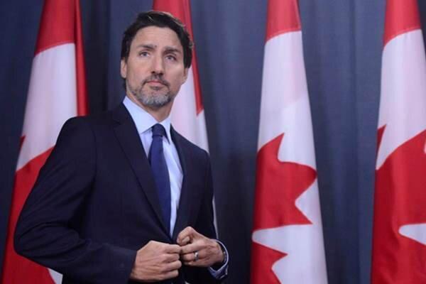 کانادا از تصمیم بایدن در لغو احداث خط لوله نفتی ابراز ناامیدی کرد