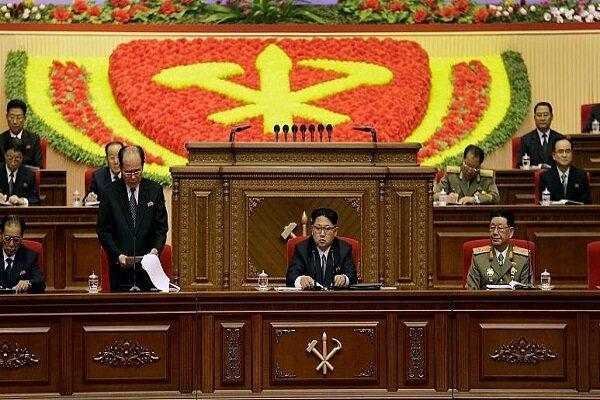 کره شمالی رئوس کلی روابط با همسایه جنوبی خود را معین کرد