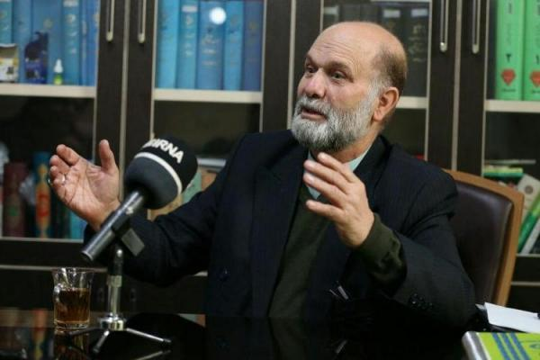 دخترخوانده قاضی منصوری تمایلی به پیگیری پرونده ندارد