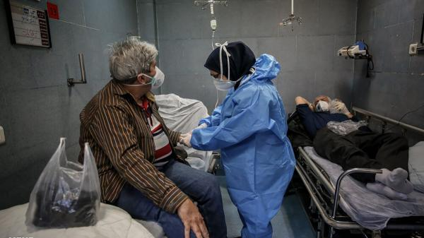 انتقاد تند نماینده مجلس از وزیر بهداشت
