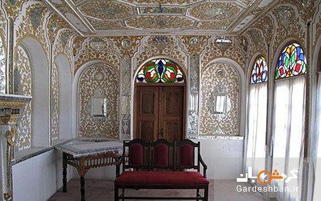 خانه شیخ بهائی اصفهان؛ زیباترین خانه تاریخی آسیا