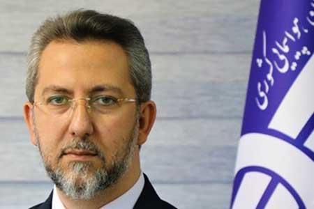 هشدار به زوار عتبات ، مسافران عراق حتماً در ایران ویزا بگیرند